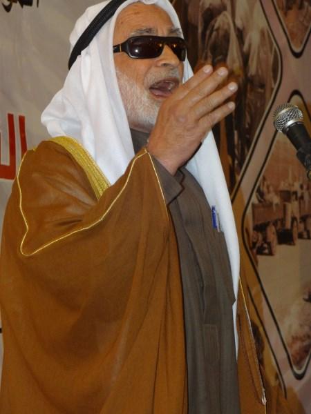 Abu Hussan Dugheesh