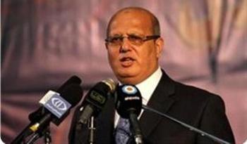 Jamal Al-Khudari
