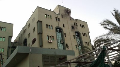 Al.Wafa_.hospital-400-x-225