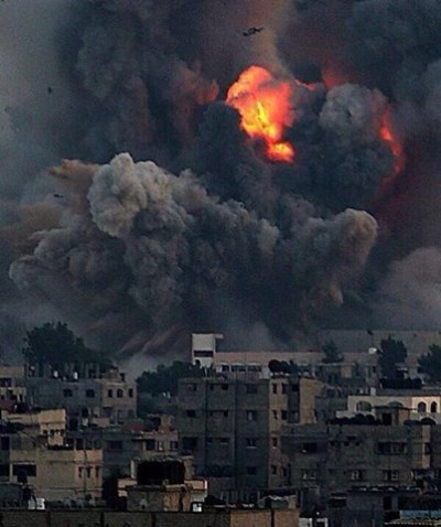 gaza-tonight-400-x-478