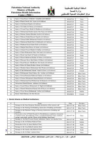 الأعتداءات على الطواقم الطبية2-8-page-007