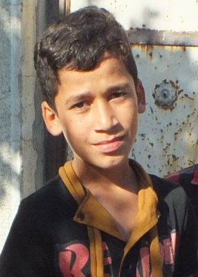 Sayed Ramis Bakr (286 x400)