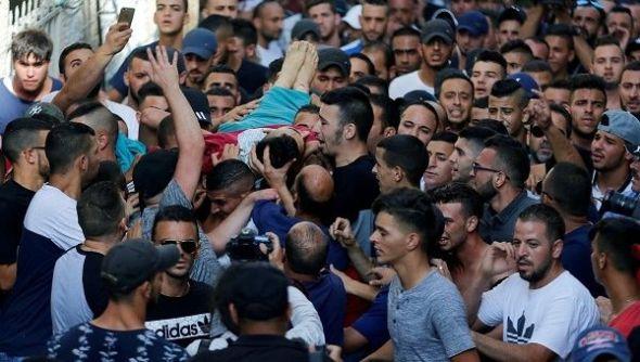 2017-07-21t143748z_453021535_rc1539e1dd80_rtrmadp_3_israel-palestinians.jpg_1718483346